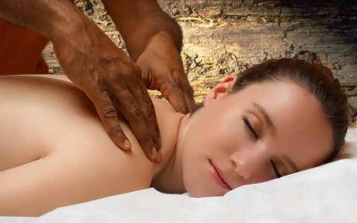 Why is massage so important?